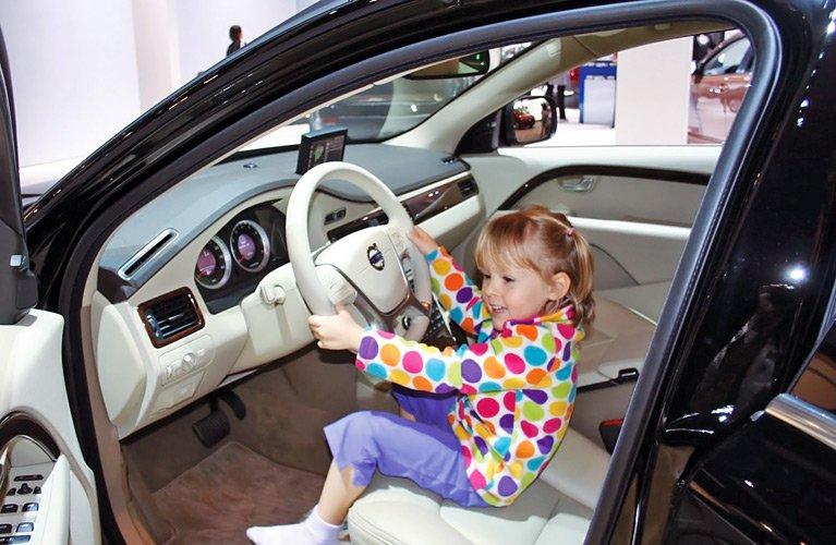 car_driver_seat