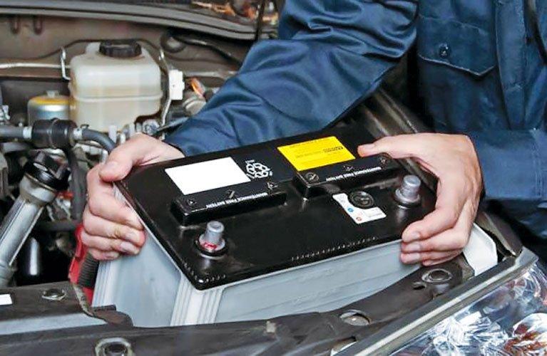 avtomobilnyj-akkumulyator
