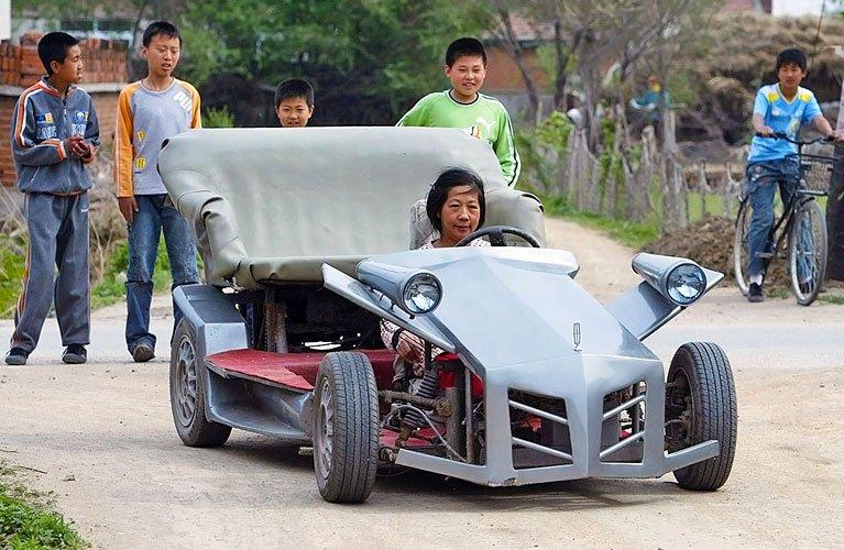 proverka-poderzhannogo-avto