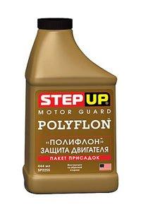stepup_prisadka_polyflon