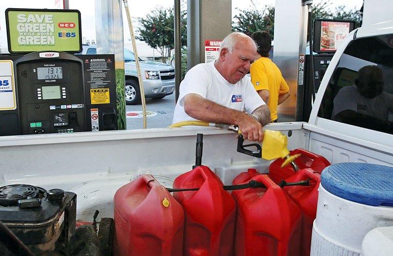 kakoj-benzin-zapravlyat