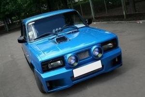 karburator-vaz-2107