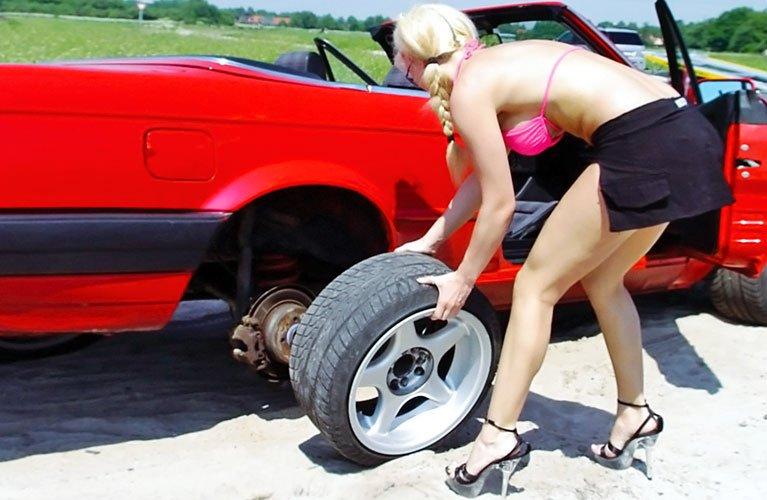 vybor-avtomobilnoj-reziny