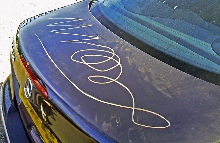 carapiny-na-avtomobile