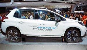 Peugeot_Hybrid_air