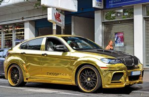 Tuning-avto-BMW_X6_M_Hamann_Tycoon_EVO_M