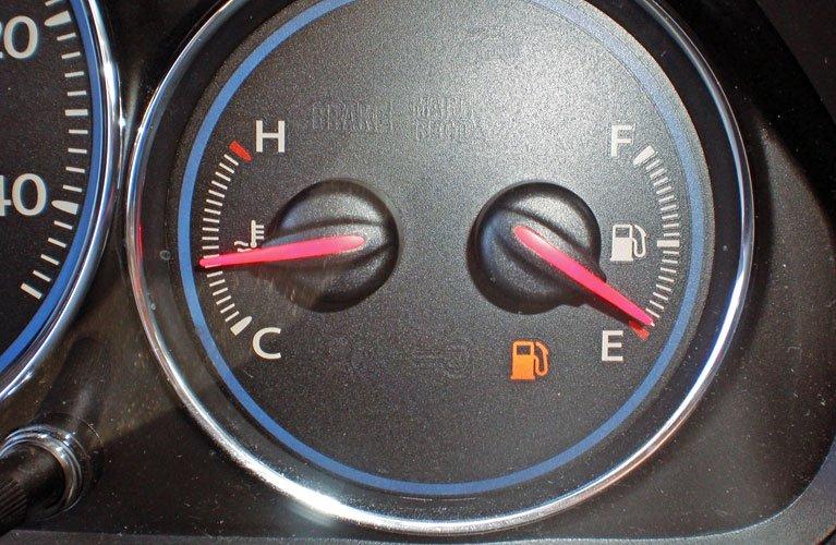 kakoj-benzin-zalivat