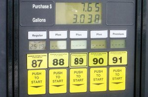 rossijskij-benzin