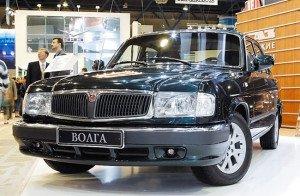Volga_GAZ-3110