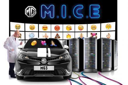 Лучшие апрельские шутки от автомобильных компаний 2018