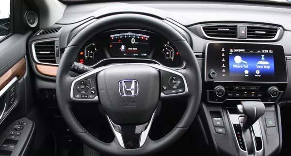 Хонда Пилот 2018 Года Тест Драйв Видео