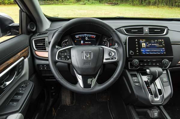Хонда Срв 3 Тест Драйв Видео