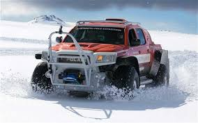 avtomobil-zimoj