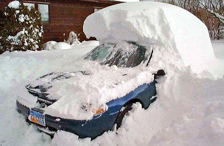 winter_car_engine