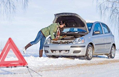 winter_car_engine_problem