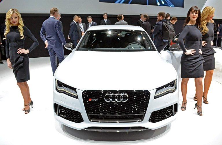 2014-Audi-RS7