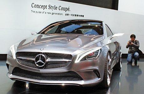 Mercedes-Benz-Concept-Style-Coupe