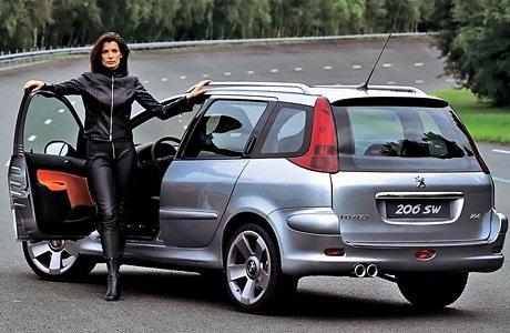 Peugeot-206_SW_Concept