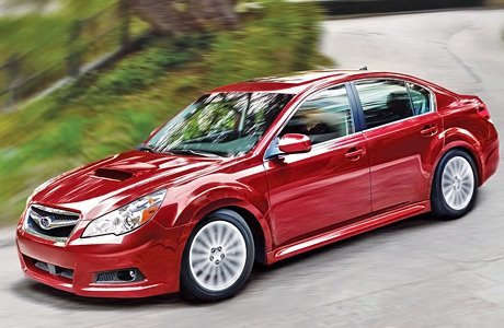 Subaru-Legacy-2.5GT-red