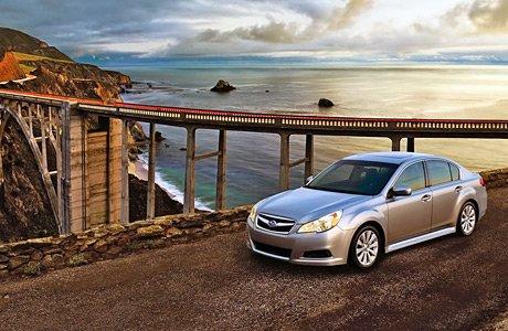 Subaru-Legacy-2.5GT-silver
