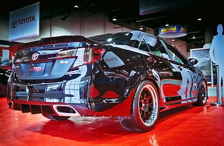 customized-toyota-camry-2012