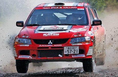 mitsubishi_lancer_evolution_ix_sport_race