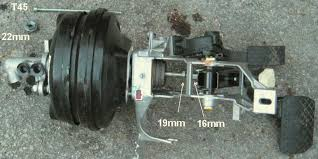 tormoznoj-cilindr
