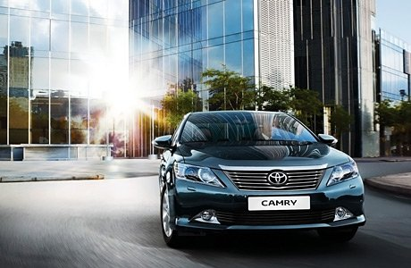 toyota-camry-production-in-russia