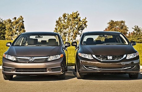 2013-Honda-Civic-front