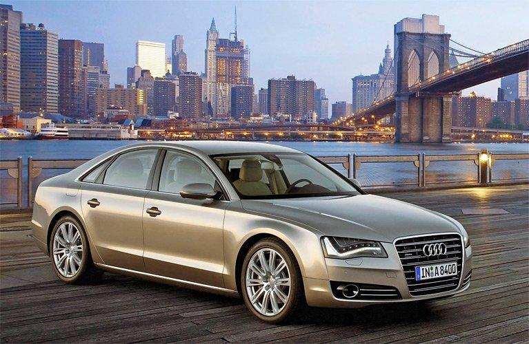 Audi-A8-sport