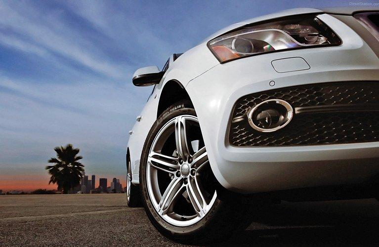 Audi-Q5-S-Line