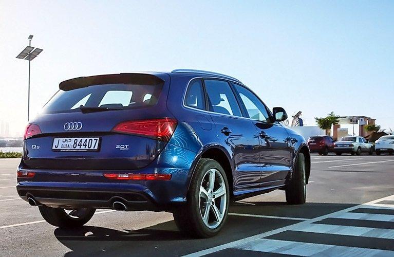 Audi-Q5-S
