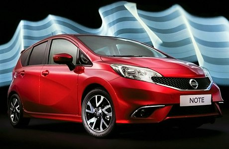 New-Nissan-Note-2013