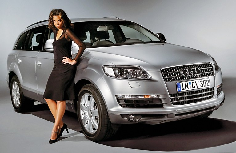 audi_q7_best_car