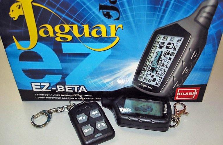 avtosignalizaciya_Jaguar_Ez_One_Ver-2