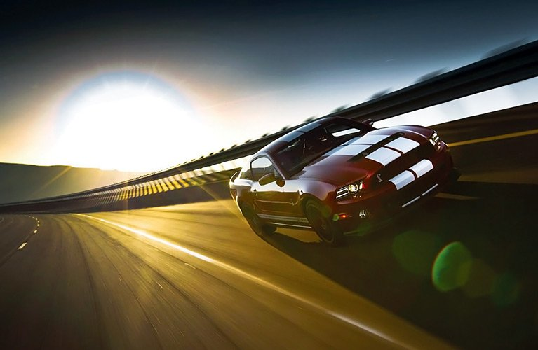 shelby-gt500-top-speed-test