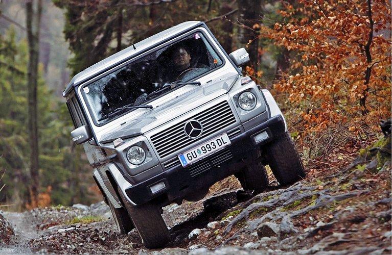 Mercedes_G_series