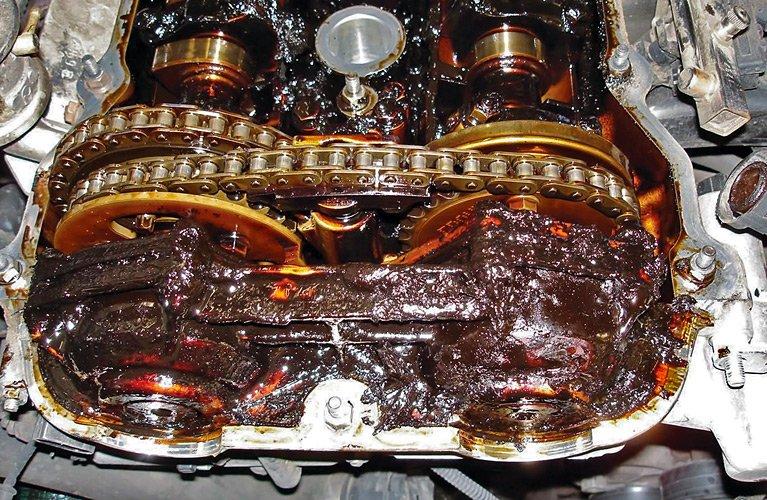 bad-car-oil-and-sludge