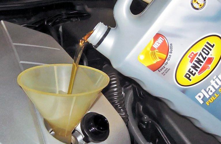 car-engine-oil