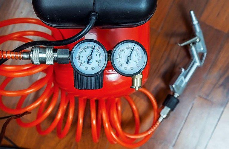 avtomobilnyj-kompressor
