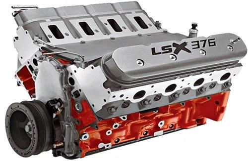 car_engine_lsx376