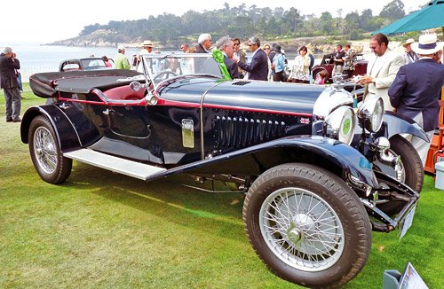 1929_Bentley_4_12_litre
