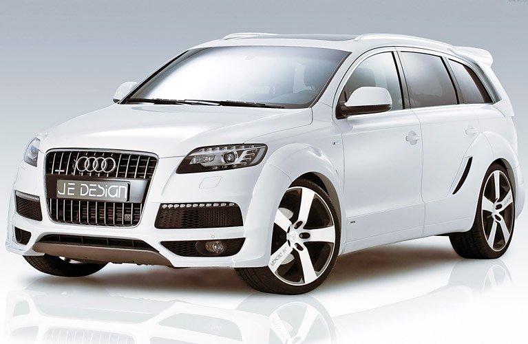 Audi-Q7-S-Line-2012