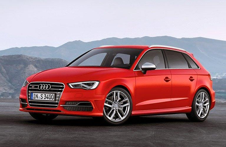 Audi-S3_Sportback