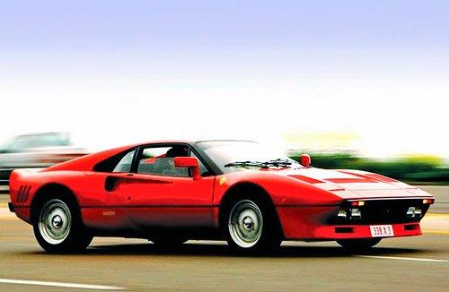 Ferrari_288GTO