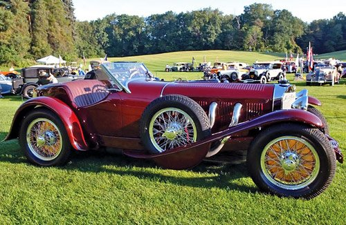 Mercedes-Benz_SSK_Murphy_Roadster