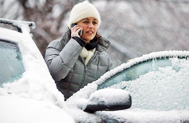 kak_podgotovit_dvigatel_k_zime