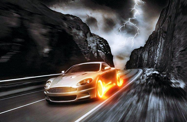 avtomobilnie_shiny
