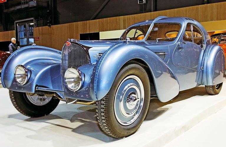 Bugatti_type_57SC_Atlantic