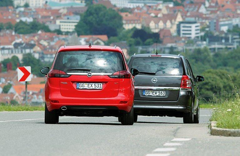 Opel-Zafira-Family-Opel-Zafira-Tourer